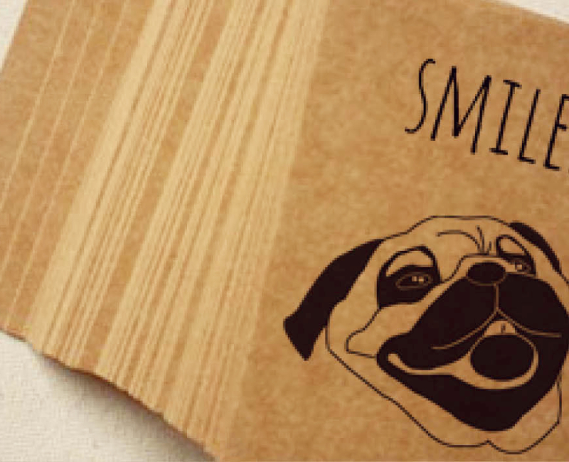 Smiles4sale cards for Smile templates